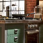 cucina-loft