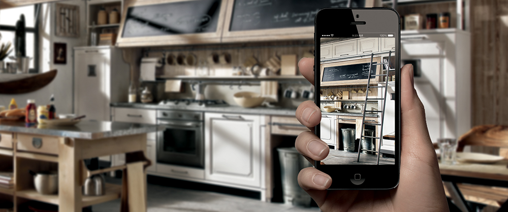 cucina-su-misura