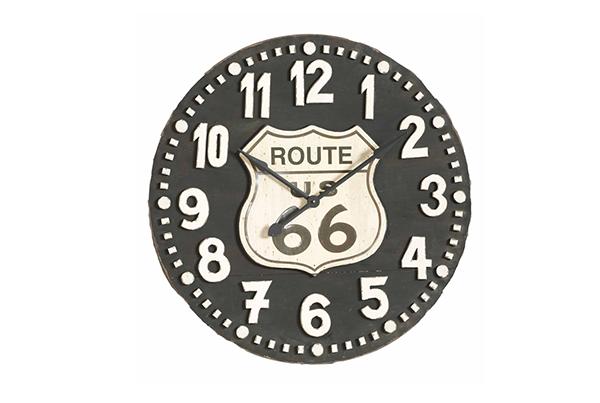 Orologio Route66