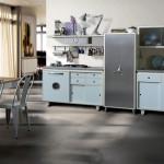 cucina-vintage_1