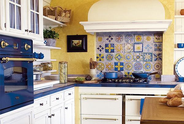 cucine Archivi - Pagina 2 di 2 - Mobili Toson arredamenti su ...