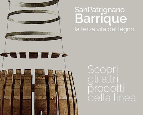 SanPatrignano Barrique Archivi - Pagina 2 di 2 - Mobili Toson ...