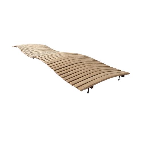 San patrignano barrique prodotti mobili toson for Nava arredamenti