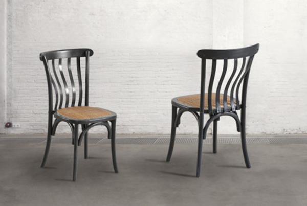 Speciale sedie - Mobili Toson