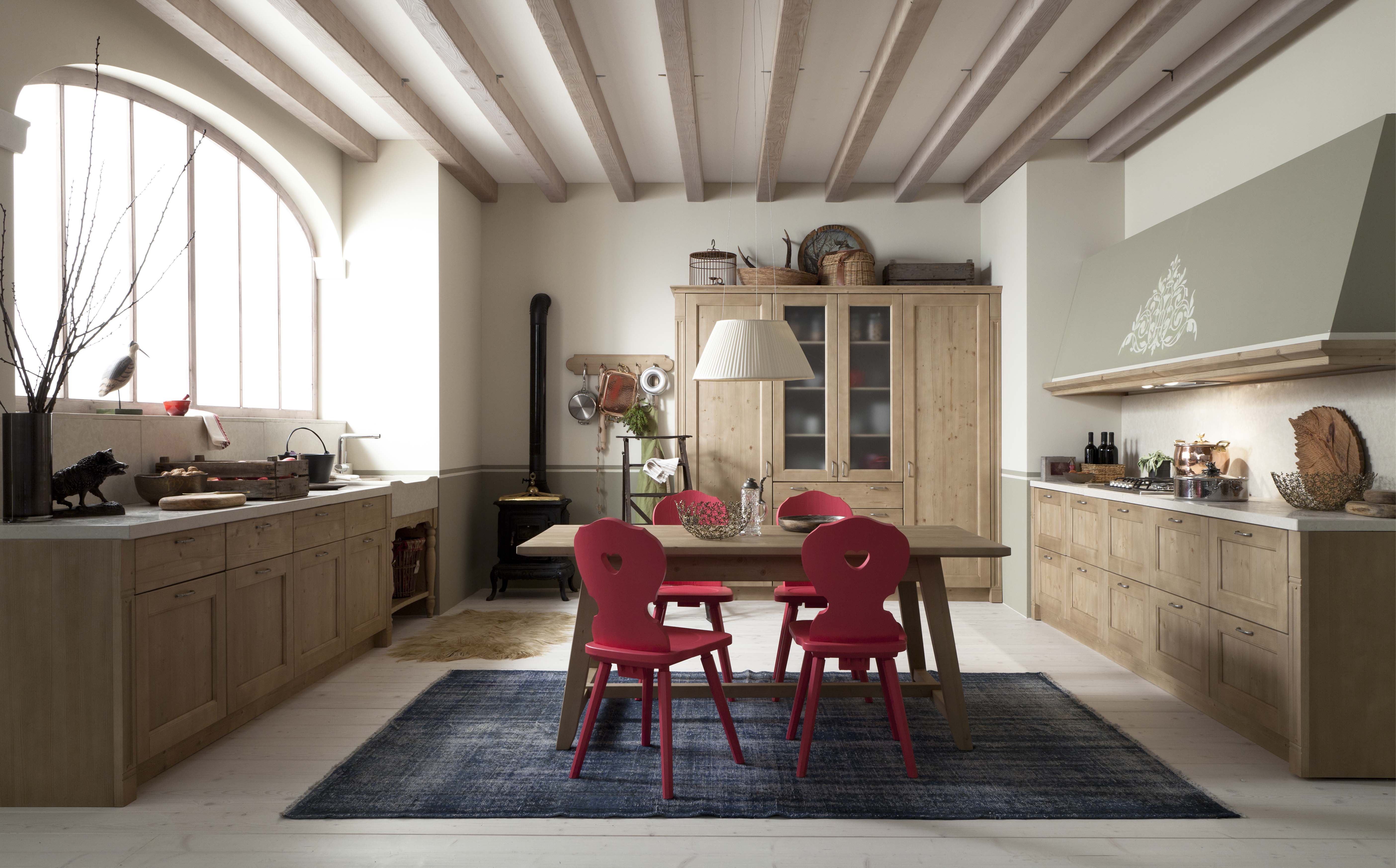 Best Dipingere Mobili Cucina Ideas - Home Interior Ideas ...