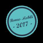 Bonus mobili_2017-Mobili Toson