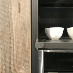 cucina-dekton-04