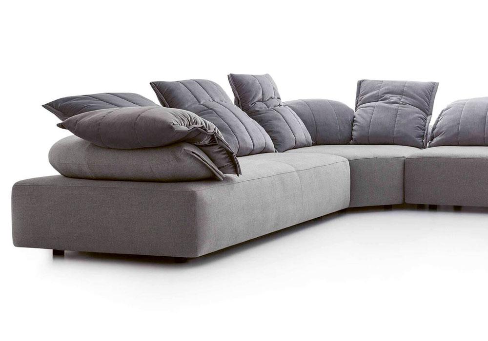divano-tessuto-padova-01