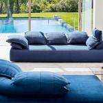 divano-tessuto-padova-02