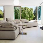 divano-tessuto-padova-03