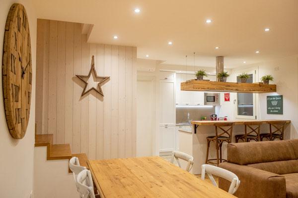 Progettazione e arredamento di tutta la casa, il budget spesa lo scegli tu!