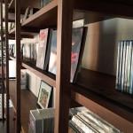 MobiliToson-Libreria-artigianale-03