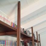 MobiliToson-Libreria-artigianale-04