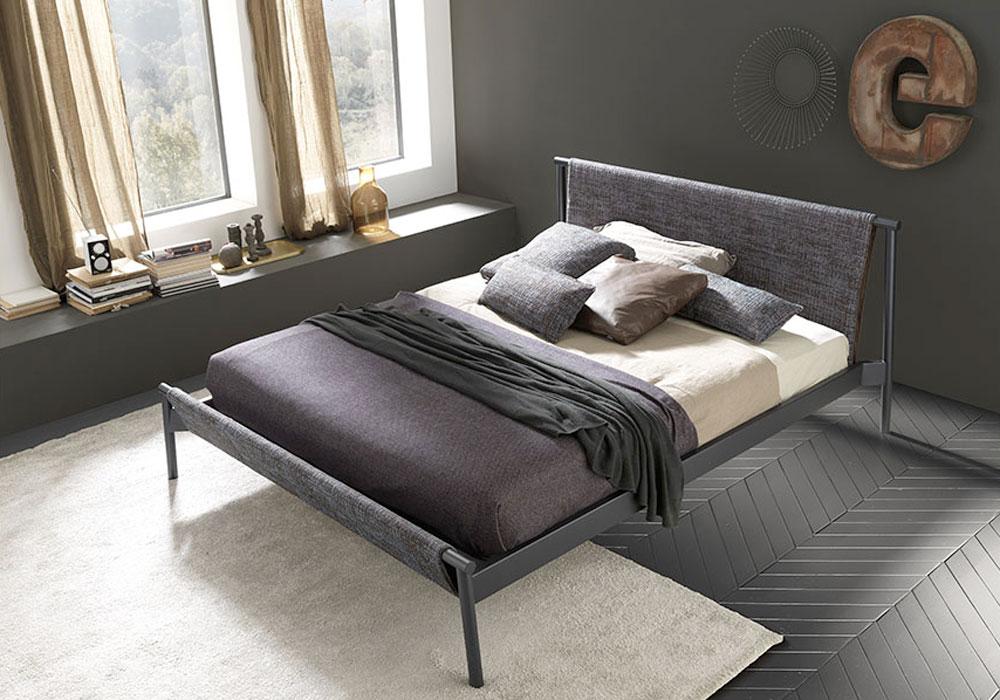MobiliToson-letto-jack_03