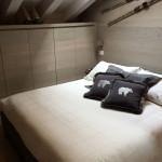 arredamento-su-misura-camera-da-letto-03