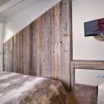 arredamento-su-misura-camera-da-letto-04