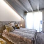 arredamento-su-misura-camera-da-letto-05