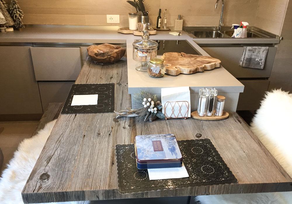 arredamento-su-misura-cucina-02