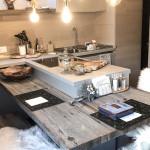arredamento-su-misura-cucina-03