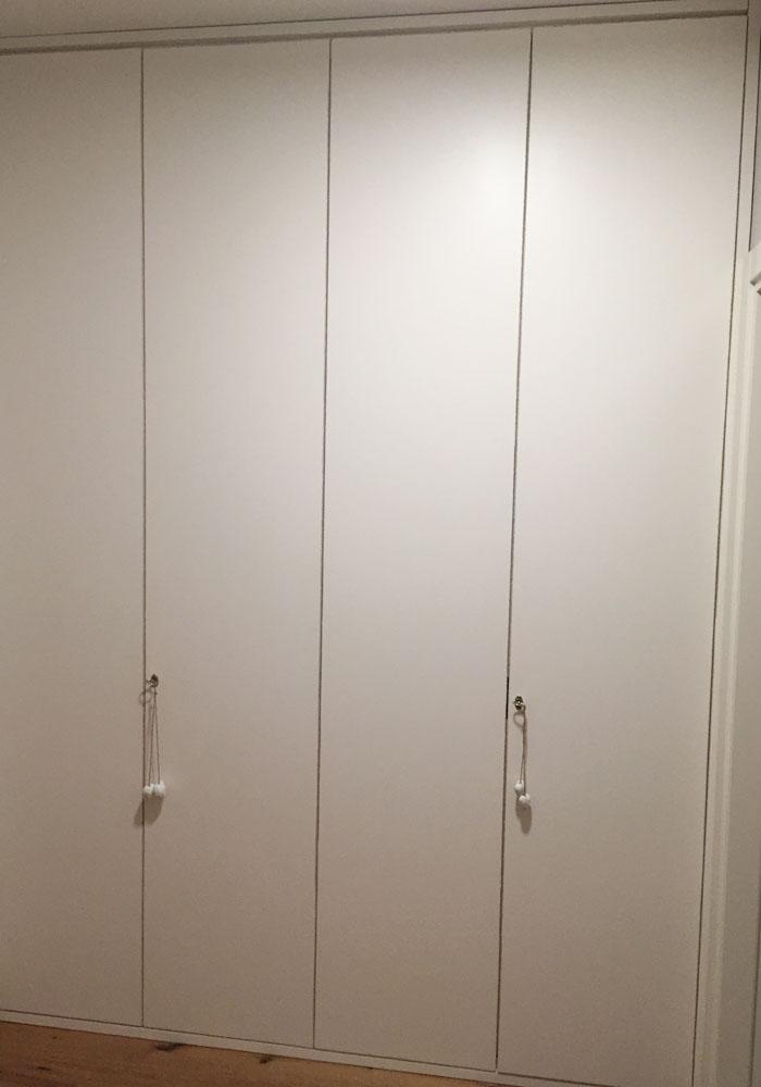 arredo-su-misura-camera-da-letto-03
