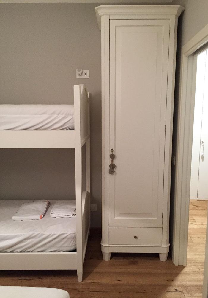 arredo-su-misura-camera-da-letto-04