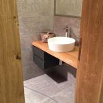 casa-su-misura-bagno-01