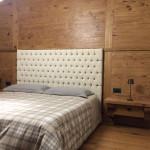 casa-su-misura-camera-da-letto-05