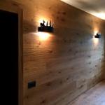 casa-su-misura-pareti-in-legno-01