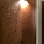 casa-su-misura-pareti-in-legno-02