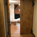 casa-su-misura-porta-01