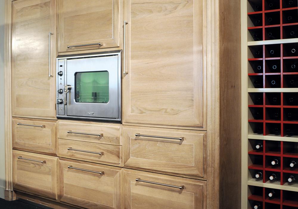 cucina-e-libreria-su-misura_3