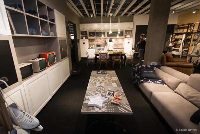 Casa su Misura 2013