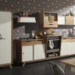 cucina-vintage_3