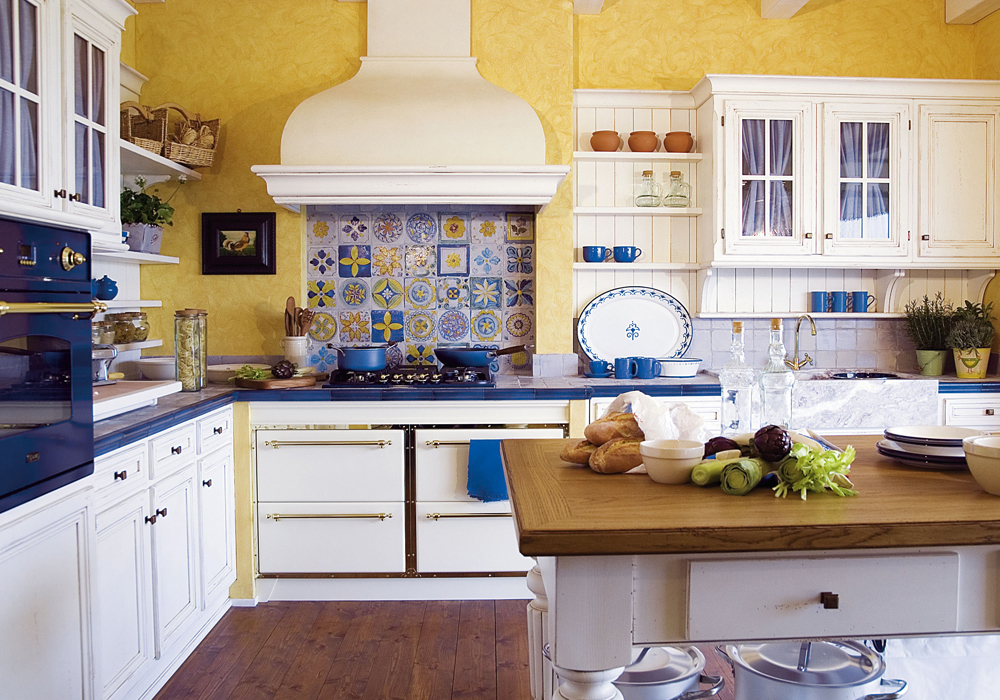 cucina-small_1