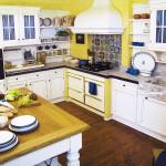 cucina-small_2