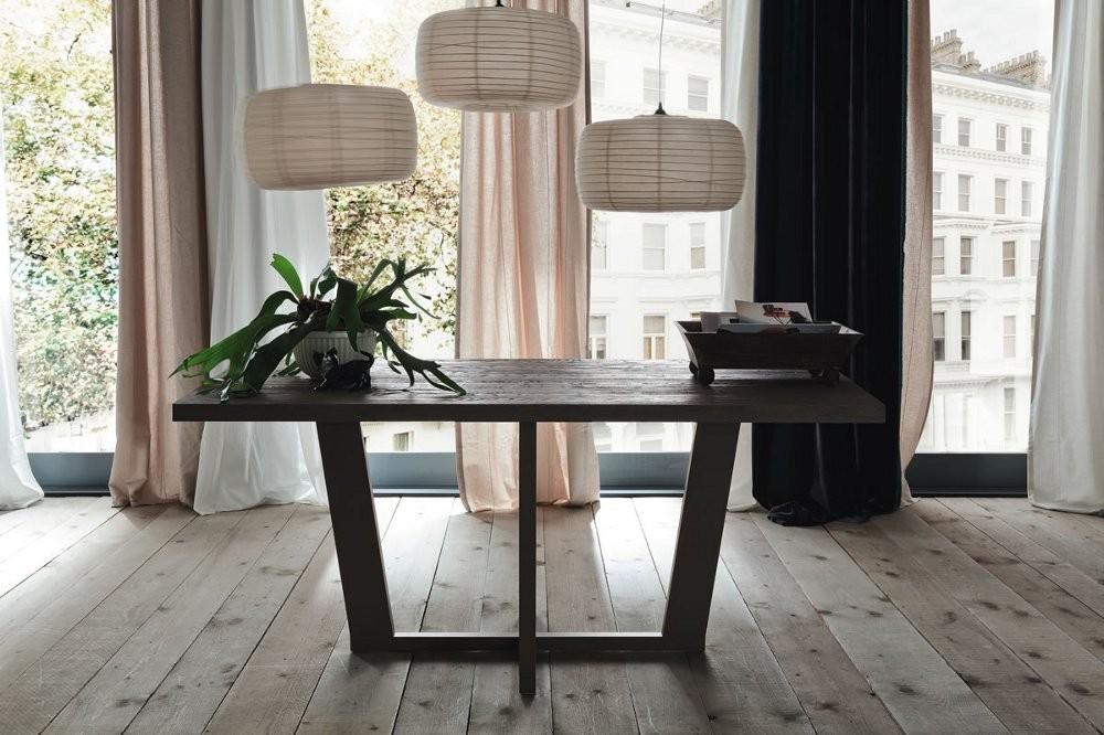 tavolo quadrato e rotondo mobili toson arredamenti su