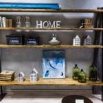 libreria-legno-e-ferro-mobili-toson