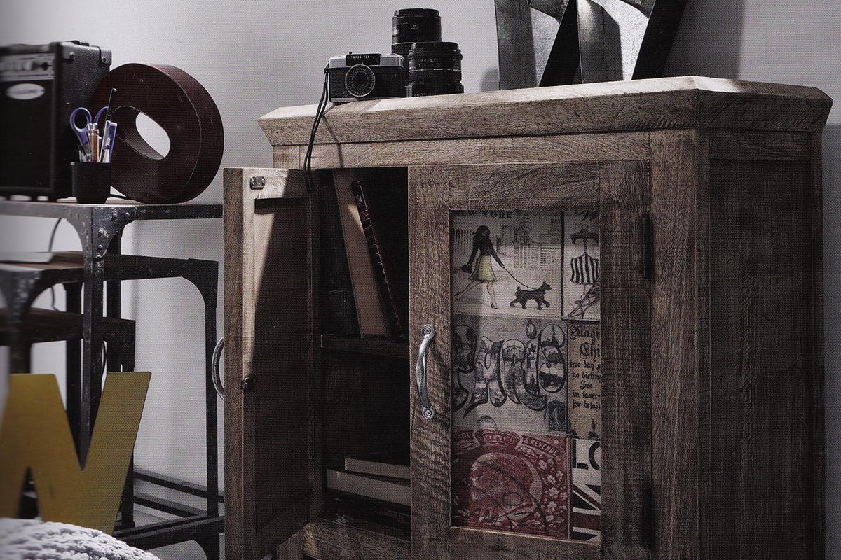 Mobili toson camere vintage mobili toson arredamenti su for Mobili vintage
