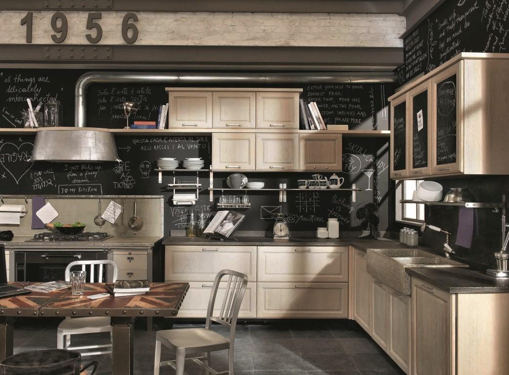 cucina-vintage-2