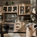 cucina-vintage-4
