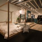 camera-da-letto-con-baldacchino_1