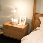 camera-da-letto-con-baldacchino_3