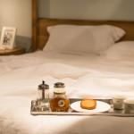 camera-da-letto-con-baldacchino_4