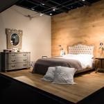 camera-da-letto-con-pareti-in-legno_1