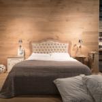 camera-da-letto-con-pareti-in-legno_2