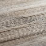 cucina-in-legno-vecchio-ed-ecomalta_mobili-toson