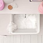 la-lavanderia_3